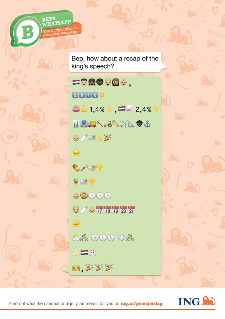 Emoji-Ad-ENG-2-web