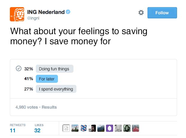 ING-screenshot