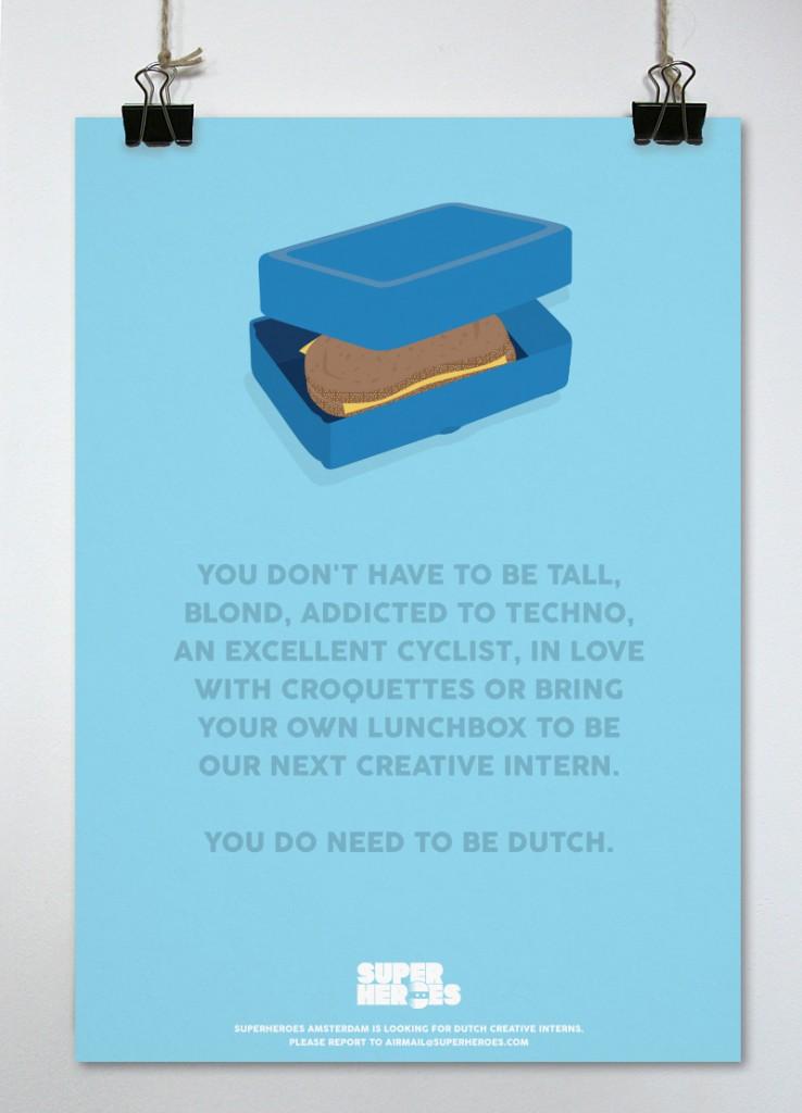 interns-poster-mockup-23