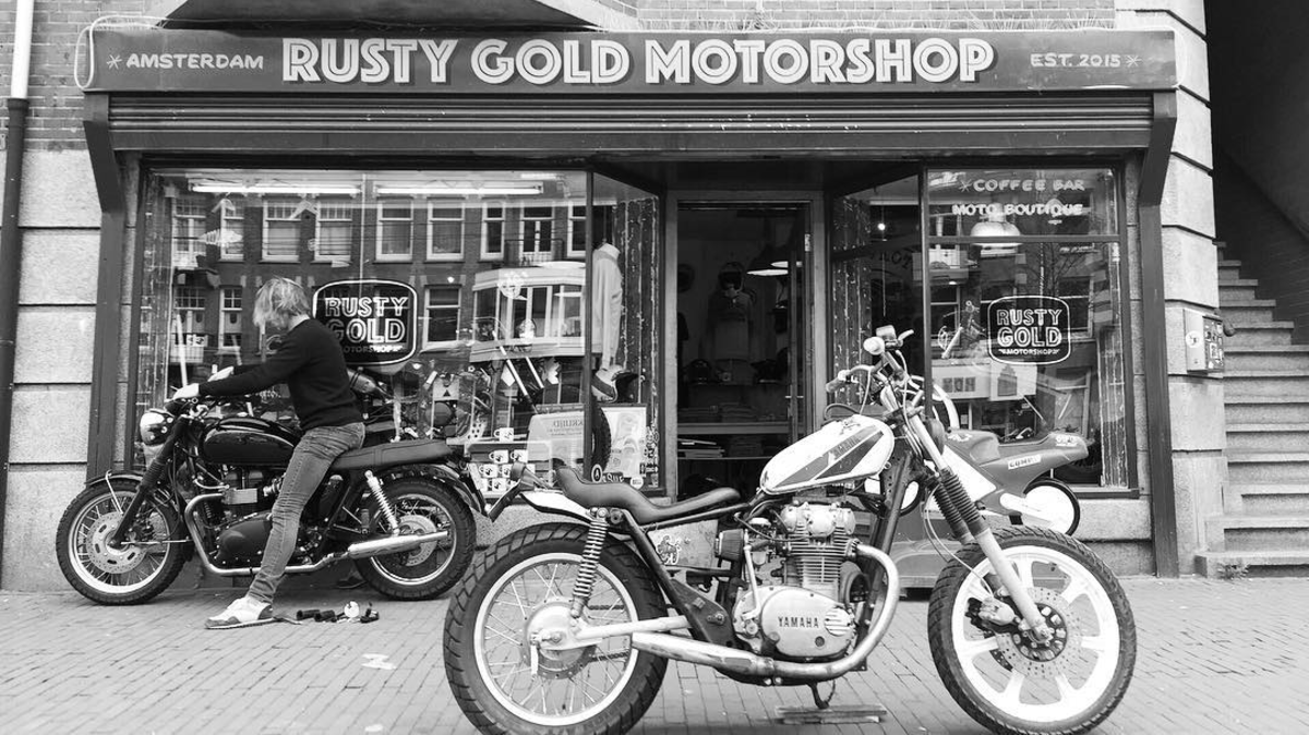 rusty-gold-motorshop