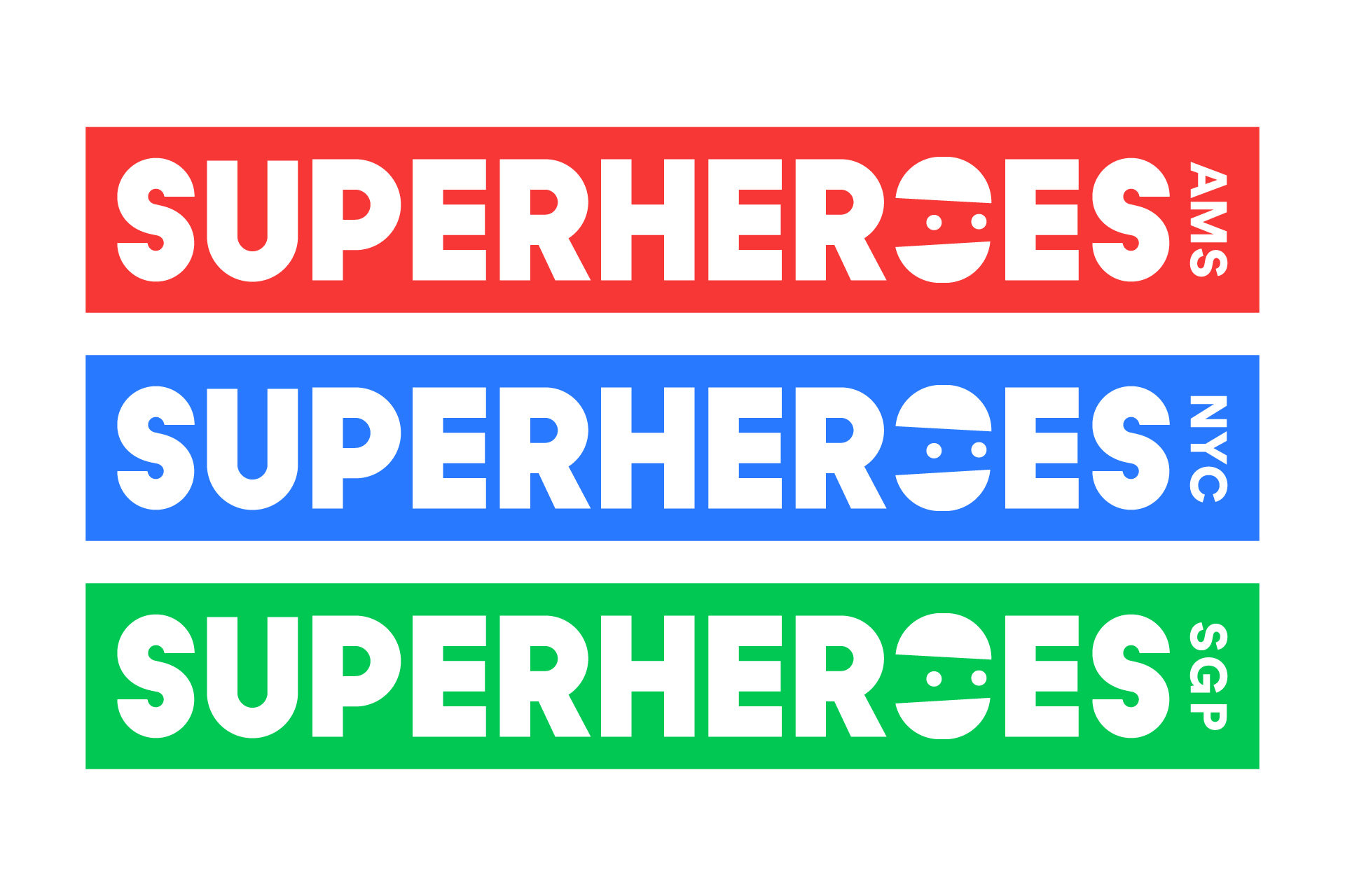 logo_iterations