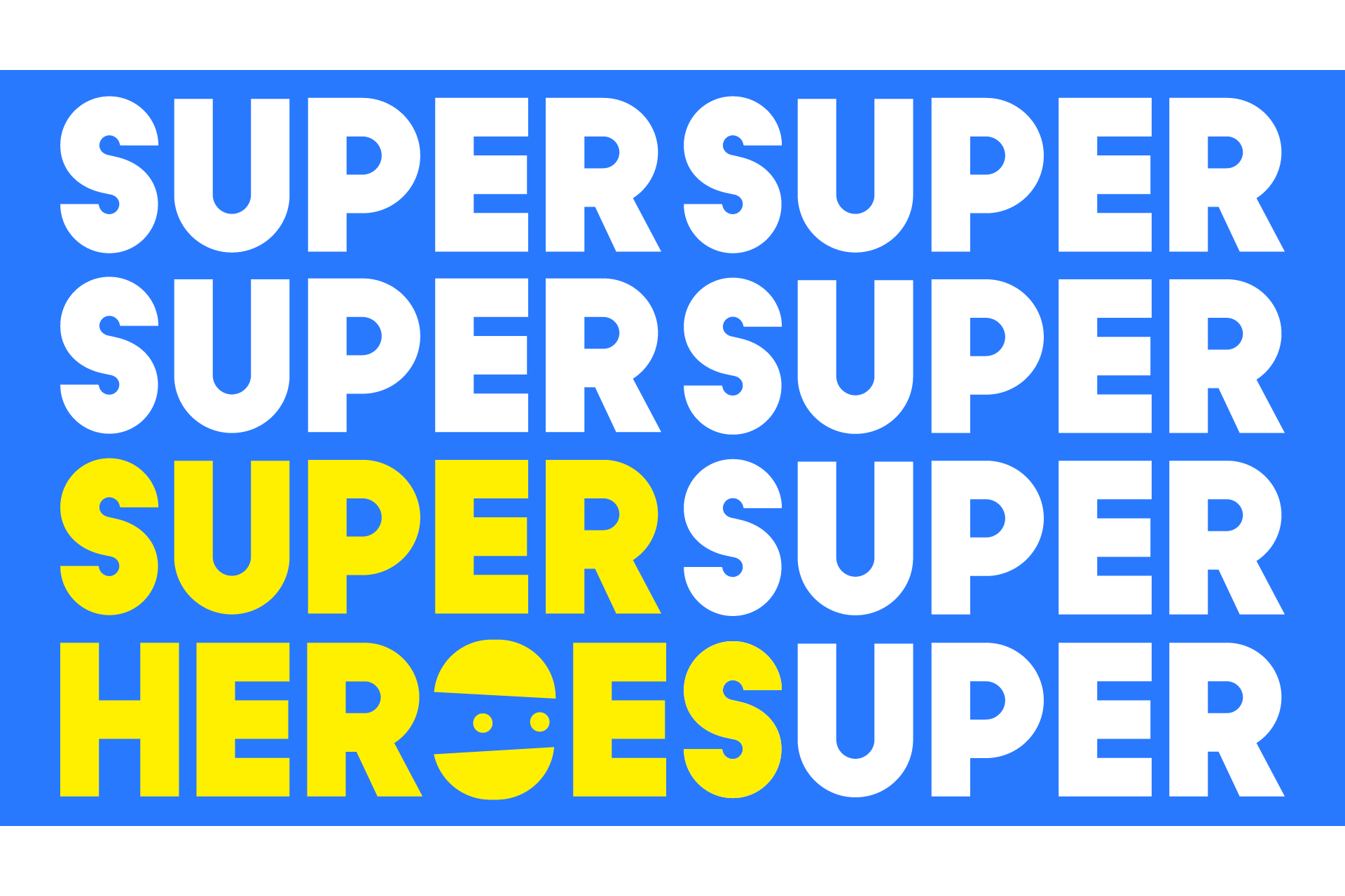 sh_supersuper_yellowwhiteblue