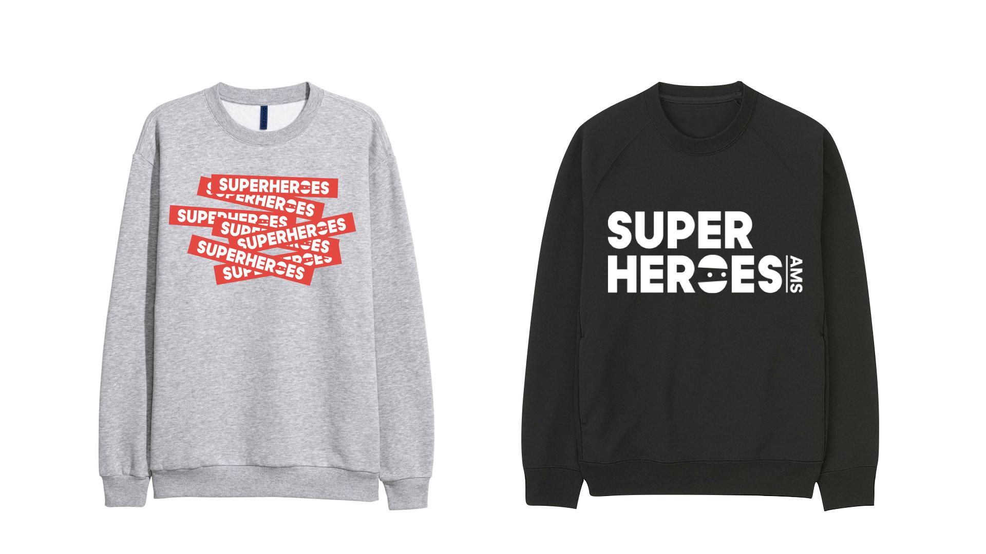 sweatshirts-001