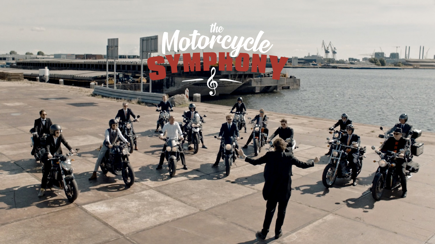 main_image_motorcyclesymphony1