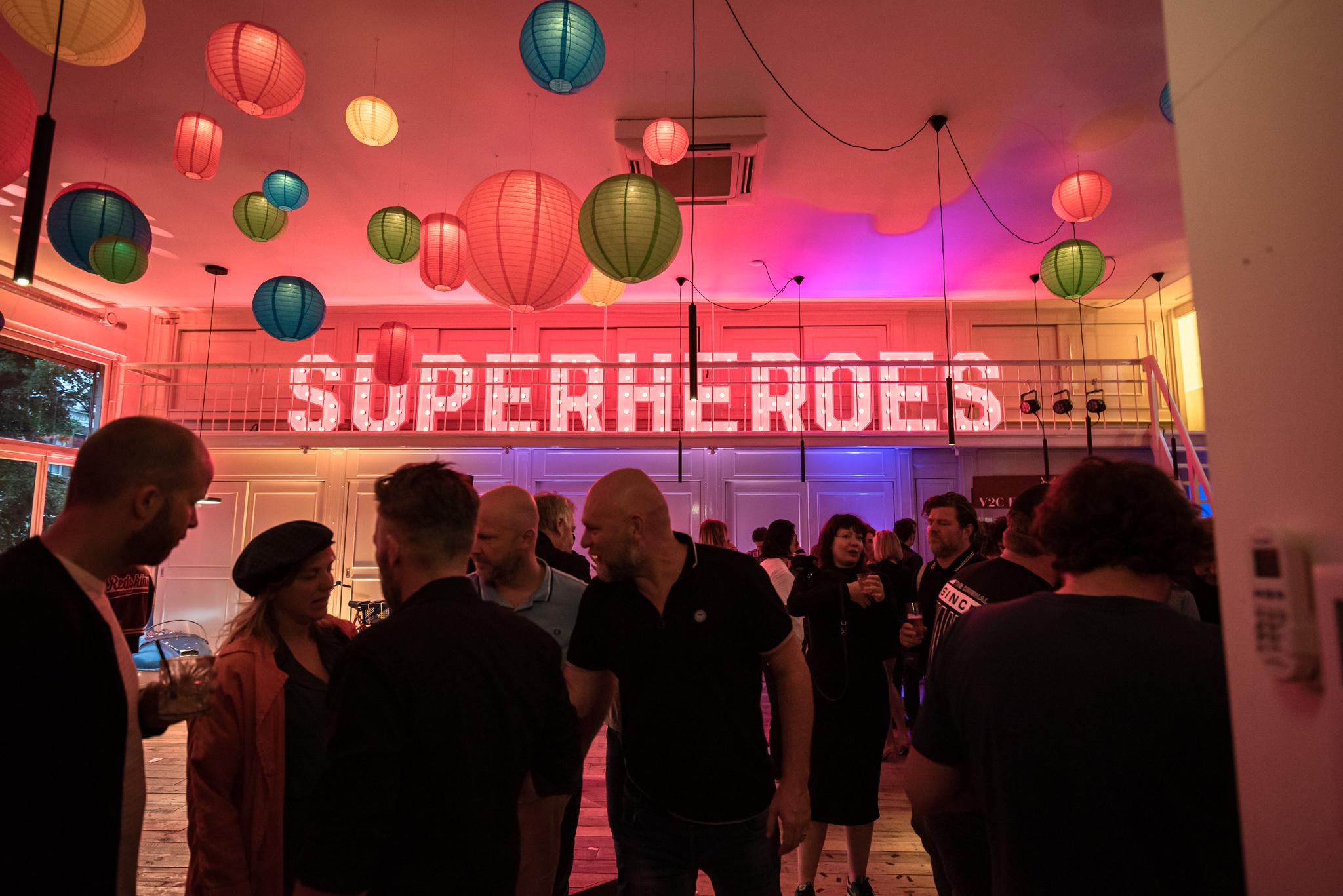superheroes-12-07-2019-134